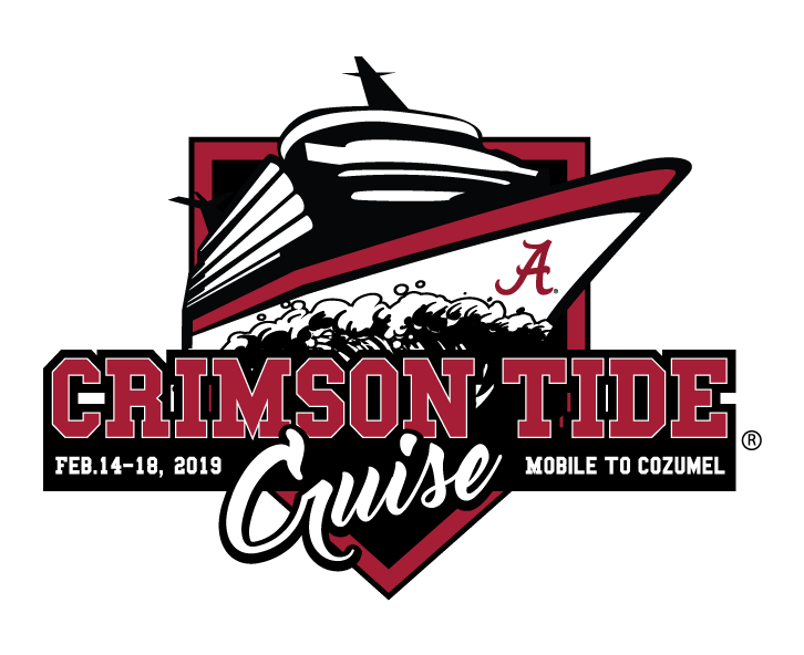 Crimson Tide Cruise