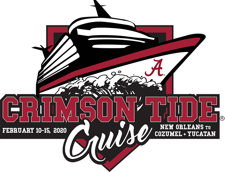 Crimson Tide Cruise